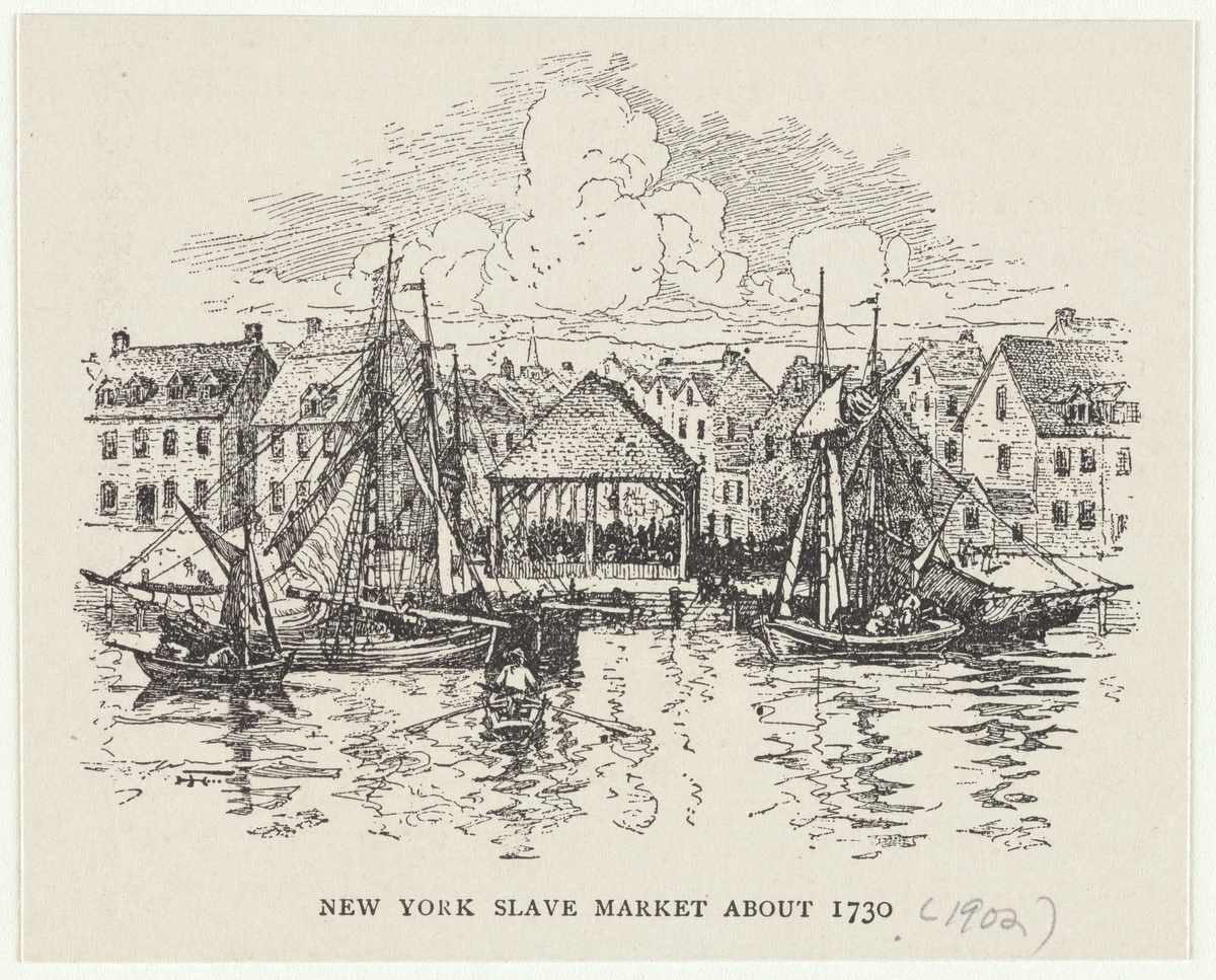New York Slave Market About 1730.jpg