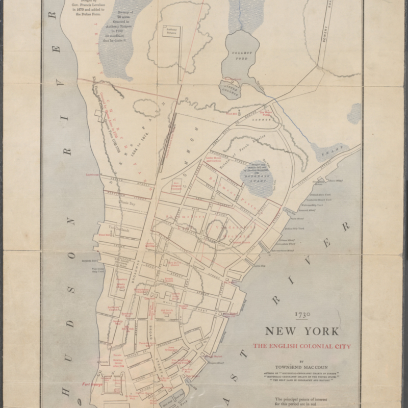 New York, the English colony, 1730.jpg