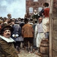 Slave Auction by Howard Pyle.jpg