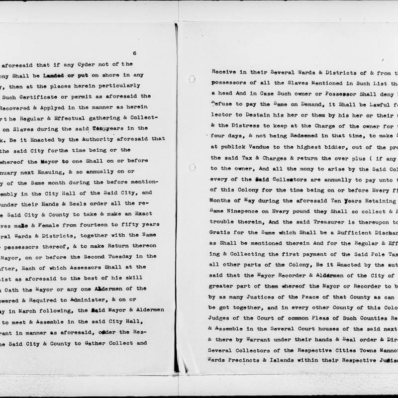 Page 15 Law Ordinance Affecting Negores During English Occupation.jpg