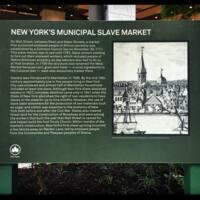 slave market commemoration.jpg