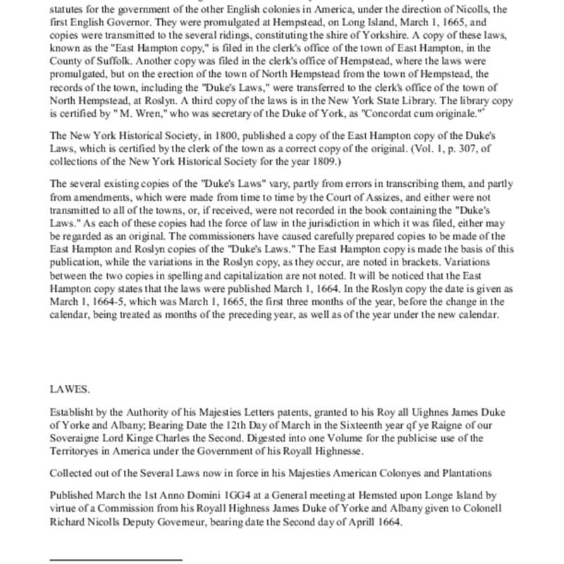 charters-duke-transcript.pdf