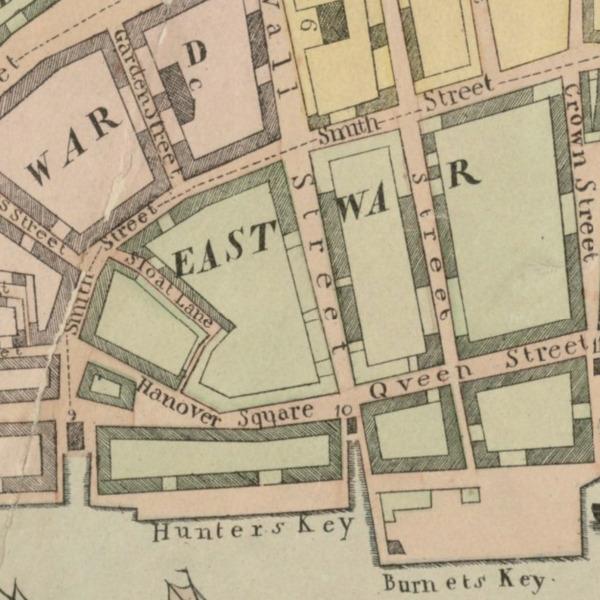Screen Shot of Bradford Plan.png
